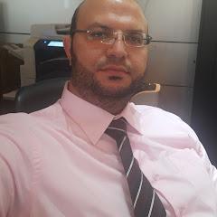 Mahmoud Sukkary