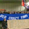 Old Crazy Fans Hamburg