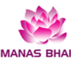 Manas Bhakti
