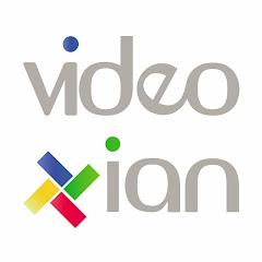 videoXIAN