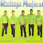 TheReflejomusical