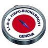 ISSS Firpo-Buonarroti