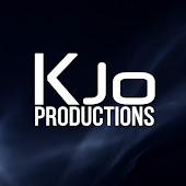 KJo Productions Channel Videos