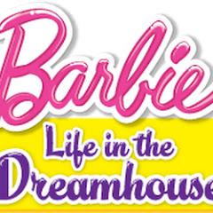 BarbieHDChannel