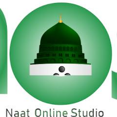 Naat Online Studio