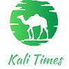 Kali Times
