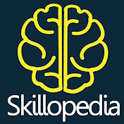 Skillopedia - Skills for the real world