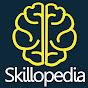 Skillopedia - Skills