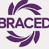 BRACED Programme