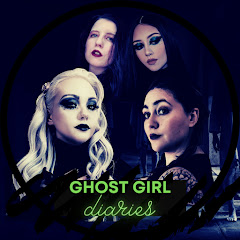 GhostGirlDiaries