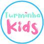 Turminha Kids