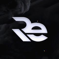 Revec Elements