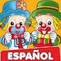 Patati Patata Español