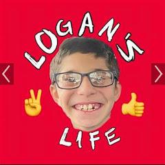 Logan Foumia