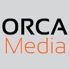 ORCA Media