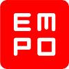 EMPOTV