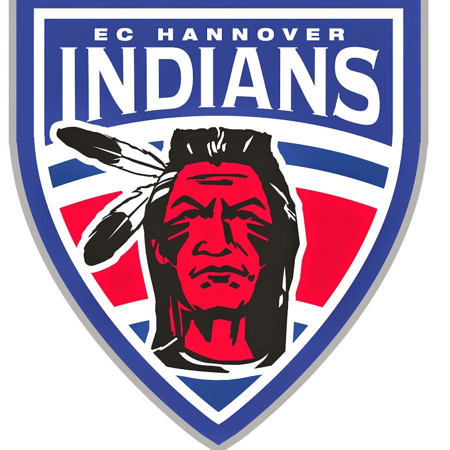 Ec Hannover Indians Youtube