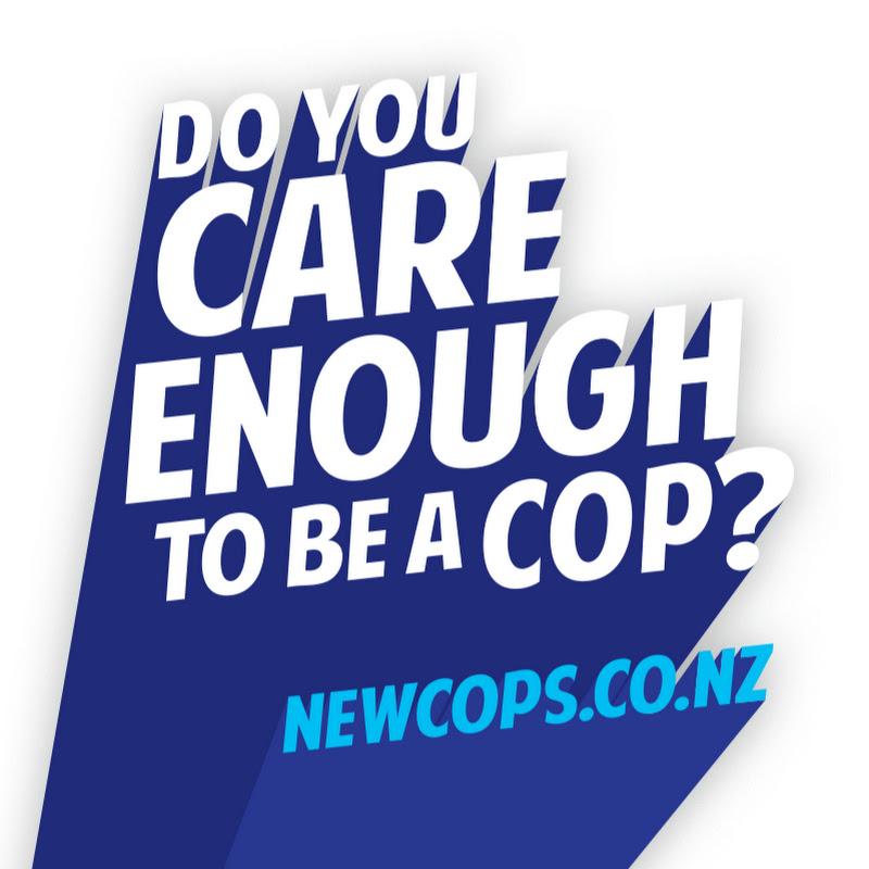 NZPoliceRecruitment