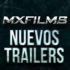 MxTrailers HD