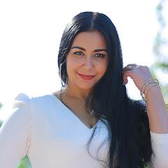 Feruza Jumaniyozova