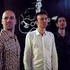 The Paul Garner Band