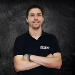 Gabriel Lenzi