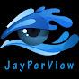 JayPerView