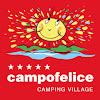 Campofelice Camping Village