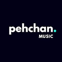 Pehchan Music