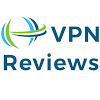 VPN Online Reviews