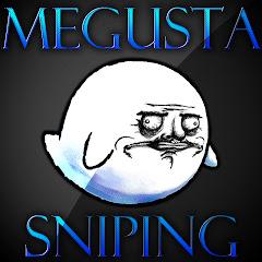 MeGustaSniping
