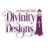 Divinty Designs, LLC