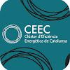 Clúster d'Eficiència Energètica de Catalunya