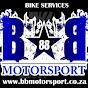 BB Motorsport