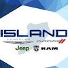 Island Chrysler Dodge Jeep Ram