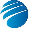 TV CMN Notícias