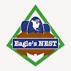 Eagle's NEST US