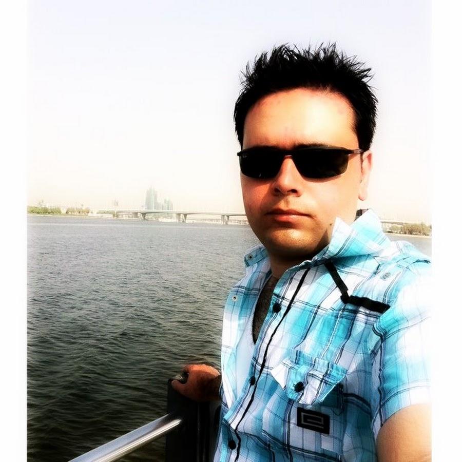 DJ AJ khan(3) - YouTube