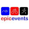 Epic Events Management