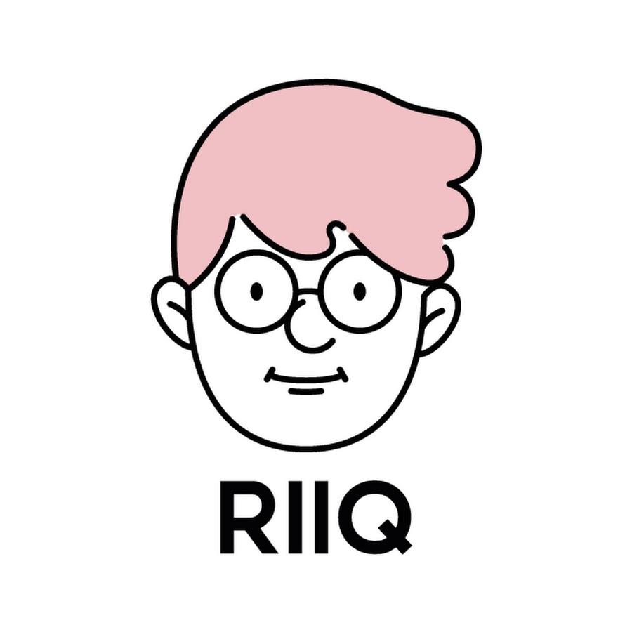 Kids Wizard [키즈위자드] - YouTube