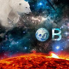[OBY] Divulgazione Scientifica