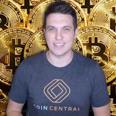Doug Polk Crypto