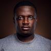 Breaking News Ghana