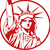 LibertyOpportunities
