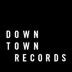 Downtown Records