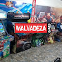 Malvadeza