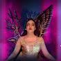 Gowry Lekshmi