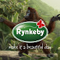 Rynkeby Foods