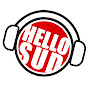 HelloSudJoTV