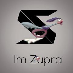 iZupra